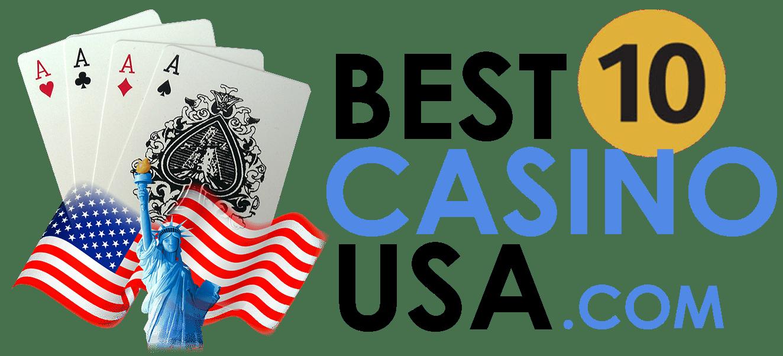 Best 10 Casino Usa